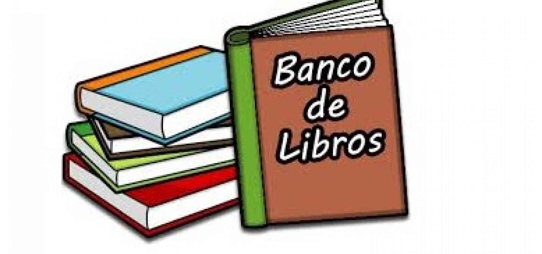 Banco de libros
