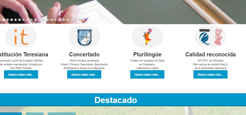 web01